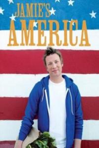 Jamie's America - 2826643302