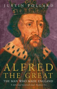 Alfred the Great - 2845526825