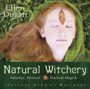 Natural Witchery - 2862033687
