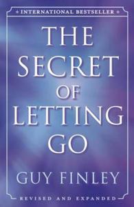 Secret of Letting Go - 2854264058