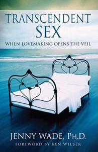 Transcendent Sex T - 2843901617