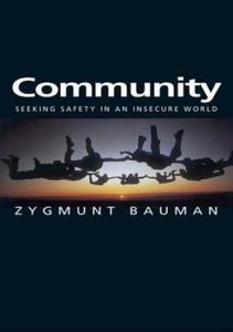 Community - 2853162330