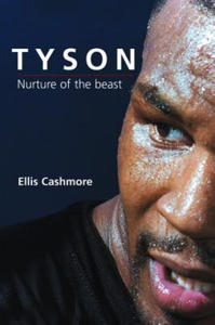 Mike Tyson - 2826665980