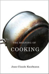 Meaning of Cooking - 2854188559