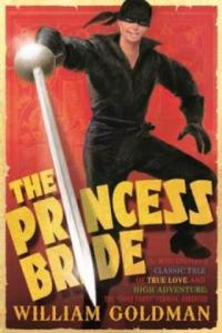 Princess Bride - 2826693567