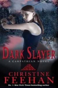 Dark Slayer - 2826679812