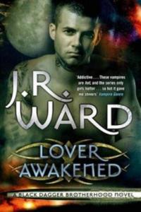 Lover Awakened - 2826742982