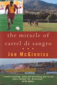 Miracle Of Castel Di Sangro - 2881052564