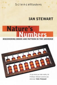 Nature's Numbers - 2848952404