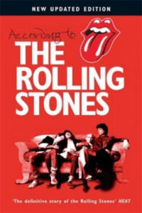 According to the Rolling Stones - 2826710356