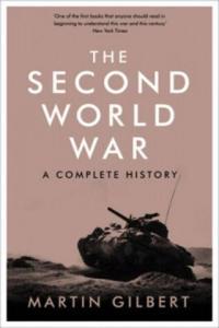 Second World War - 2826912034