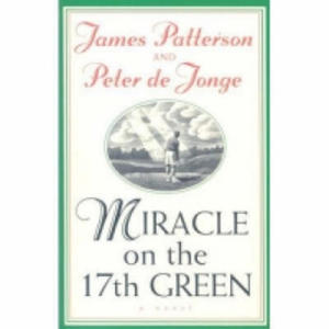 Miracle on the 17th Green - 2834152048