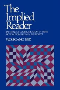 Implied Reader - 2826690427