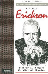 Milton H.Erickson - 2826835490