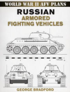 Russian Armored Fighting Vehicles - 2826993488