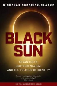 Black Sun - 2826633652