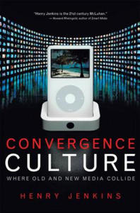 Convergence Culture - 2826630738