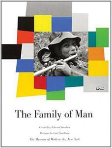 Family of Man - 2826801311