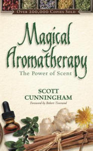 Magical Aromatherapy - 2827048259