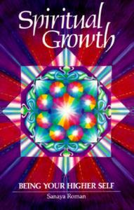 Spiritual Growth - 2883031399