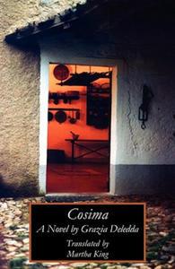Grazia Deledda - Cosima - 2835641877