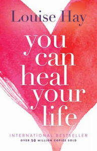 You Can Heal Your Life - 2826636748