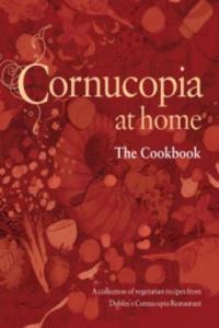 Cornucopia at Home - 2826634658