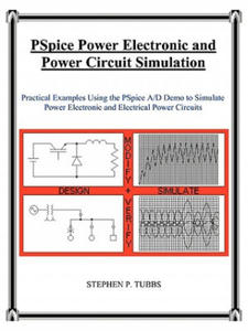 PSpice Power Electronic and Power Circuit Simulation - 2827104816