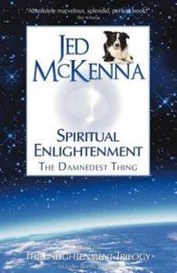 Spiritual Enlightenment - 2826764199