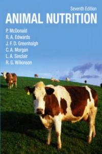 Animal Nutrition - 2839137758