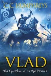 C Humphreys - Vlad - 2826641538