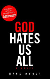 God Hates Us All - 2826619292