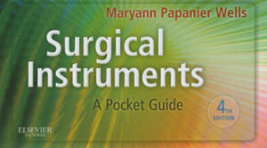 Surgical Instruments - 2854267697