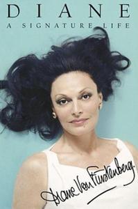 Diane Von Furstenberg - Diane - 2826823480
