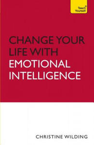 Change Your Life With Emotional Intelligence - 2854579362
