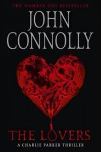 John Connolly - Lovers - 2834154371