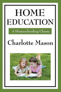Home Education - 2891446333