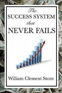Success System That Never Fails - 2887581380