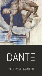 Divine Comedy - 2826722977