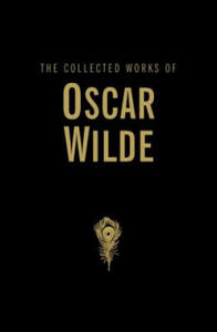 Collected Works of Oscar Wilde - 2826657522
