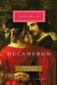 Decameron - 2869344821