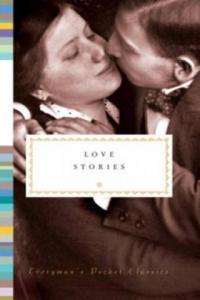 Love Stories - 2837509203