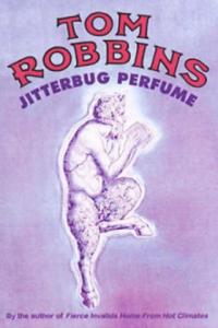 Jitterbug Perfume - 2826777964
