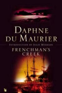 Frenchman's Creek - 2826789280