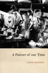 Painter of Our Time - 2845521872