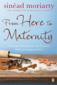 From Here to Maternity - 2826647307