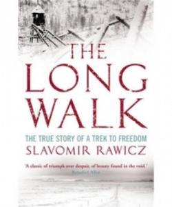 Long Walk - 2826714375