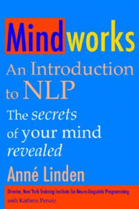 Mindworks - 2854210158