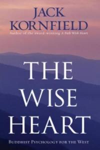 Wise Heart - 2826834861