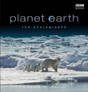 Planet Earth - 2826928462